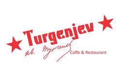 caffe-turgenjev-logo