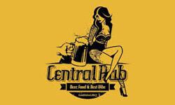 central-pub-logo