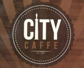 city-caffe-logo