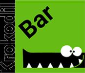 krokodil-bar-organizacija-proslava